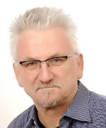 pagel & kollegen - Horst Pagel